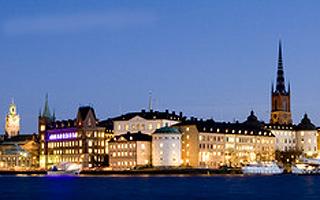 stockholm_night_320